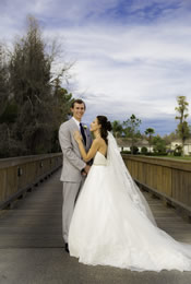 professional wedding photography tampa fl