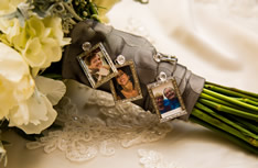 professional wedding photography tampa