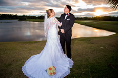 east bay golf club, avstatmedia wedding photography, professional wedding photography,