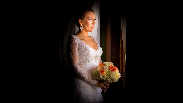 avstatmedia, professional photography tampa, tampa photographer, bridal photography,