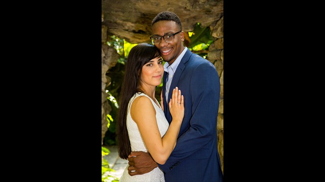kelly and jelani eng (5)