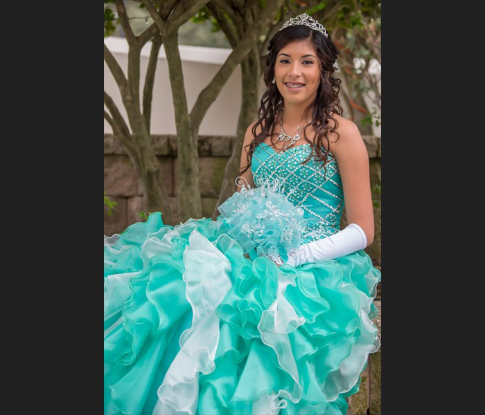 Matheos Hall Quinceanera Photograhy Clearwter,Florida-7