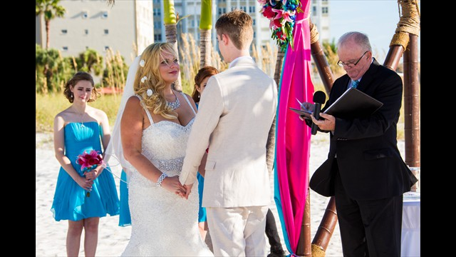 professional wedding photographer, Grand Plaza, St. Pete Beach, avstatmedia.com (15)