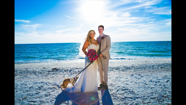 professional wedding photographer, Grand Plaza, St. Pete Beach, avstatmedia.com (19)