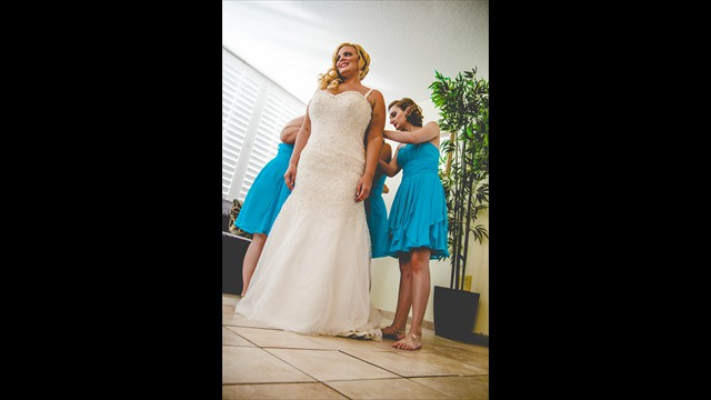 professional wedding photographer, Grand Plaza, St. Pete Beach, avstatmedia.com (22)