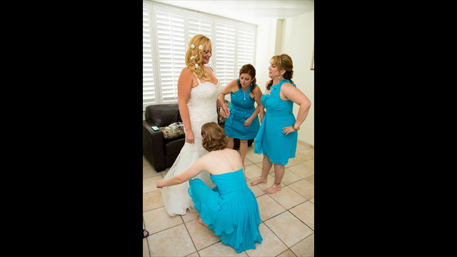 professional wedding photographer, Grand Plaza, St. Pete Beach, avstatmedia.com (3)