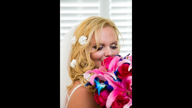 professional wedding photographer, Grand Plaza, St. Pete Beach, avstatmedia.com (8)