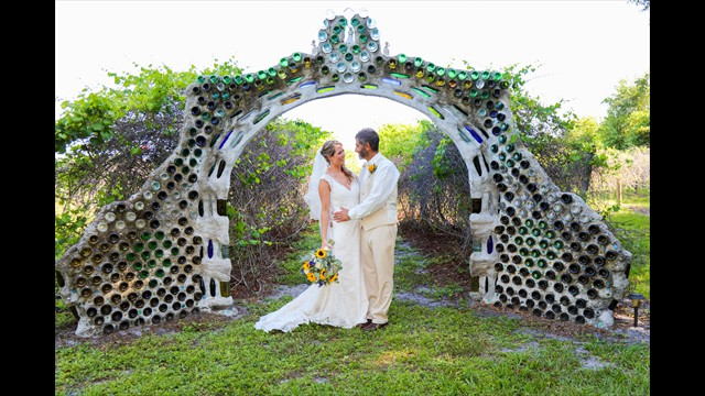 professional wedding photography, Bunker Hill Vineyard, Parrish FL, avstatmedia.com (10)