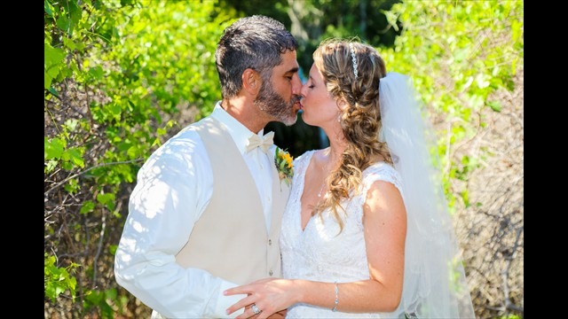 professional wedding photography, Bunker Hill Vineyard, Parrish FL, avstatmedia.com (11)