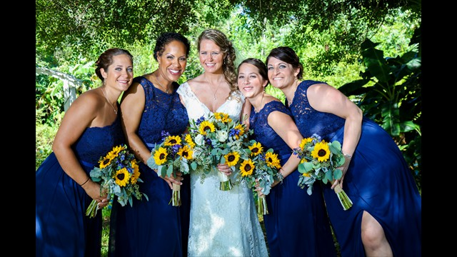 professional wedding photography, Bunker Hill Vineyard, Parrish FL, avstatmedia.com (15)