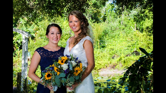professional wedding photography, Bunker Hill Vineyard, Parrish FL, avstatmedia.com (16)