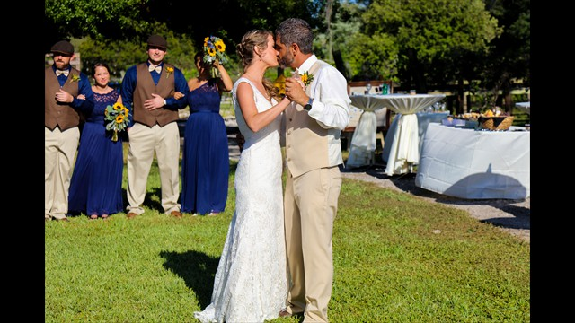 professional wedding photography, Bunker Hill Vineyard, Parrish FL, avstatmedia.com (3)