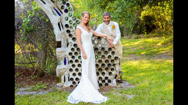 professional wedding photography, Bunker Hill Vineyard, Parrish FL, avstatmedia.com (5)