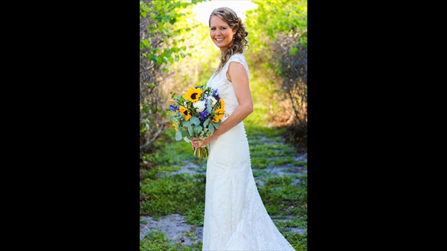 professional wedding photography, Bunker Hill Vineyard, Parrish FL, avstatmedia.com (6)