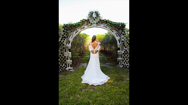 professional wedding photography, Bunker Hill Vineyard, Parrish FL, avstatmedia.com (9)