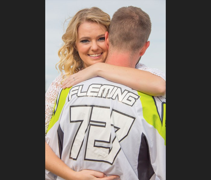 Sunshine-Moto-Engagement-Photography-Clearwater