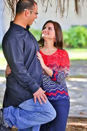 st pete photography, engagement photographer st pete, professional photography tampa, professional photographer tampa, avstatmedia,