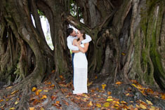 professional engagement photography st. pete beach
