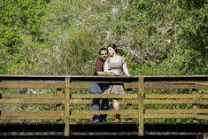 professional engagement photography, hillsborough state park, professional photographer tampa, avstatmedia,