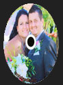 Wedding Photographers Clearwater,Floria