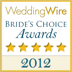 wedding-wire-2012-award