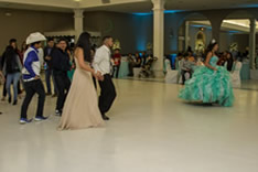quince photo