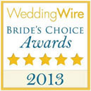 wedding-wire-2013-award