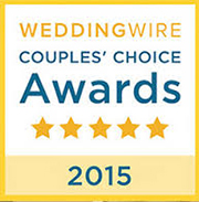 wedding-wire-2014-award