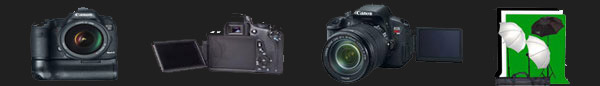Best-photography-equipment-2