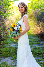 professional wedding photographer tampa, tampa photographer, avstatmedia, bunker hill vineyard, rustic weddings,