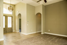 Real estate photography, professional photographer, tampa photographer,