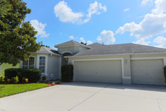 real estate photography, professional photographer, avstatmedia, tampa photographer, architecture photography,