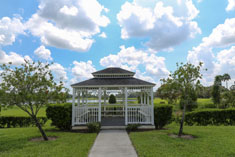professional real estate photogrpahy, tampa photographer, professional photographer tampa, aweyphotography,