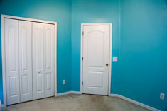 professional real estate photography, tampa photographer, avstatmedia,