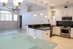 real estate photography, professional real estate photographer, tampa photographer, avstatmedia,