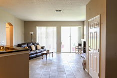 Professional real estate photography, real estate photography, avstatmedia, tampa photographer,