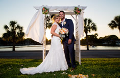 st. petersburg womens club, Professional wedding photographer tampa, bridal photography tampa, club weddings, photo enhanced photography,