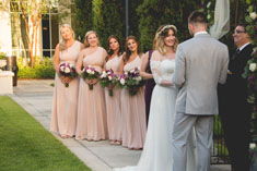 palmetto club, professional photography, wedding videography, bridal photography,