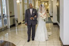 the palmetto club, tampa photographer, wedding videographer, pro wedding video,