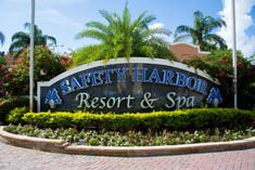 safety harbour spa, avstatmedia, professional photography safety harbor,