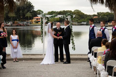 professional wedding photography st pete, wedding photographer tampa, st pete womens club, wedding videographer, pro wedding video tampa,