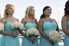 professional photography, wedding pohotographer tampa, wedding videographer, bridal photography,