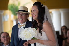 tampa palms, wedding photographer, wedding videographer tampa,
